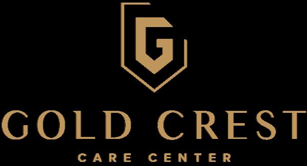 Gold Crest Care